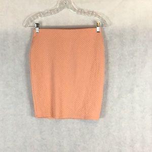 Forever 21 Skirt 🛍